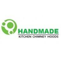 Handmade Hoods