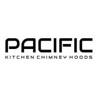 Pacific Hoods